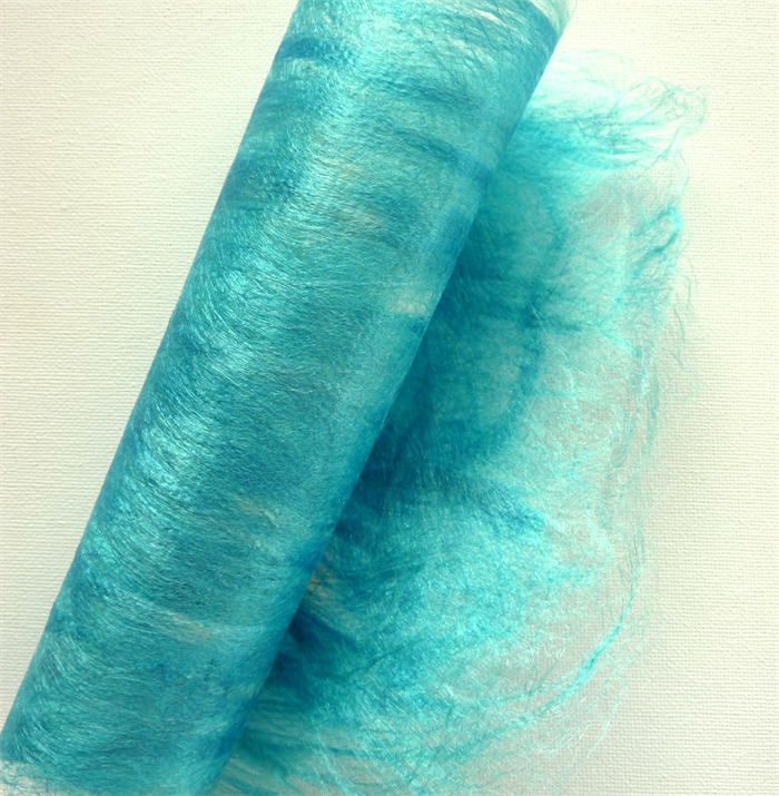 Do Craft Stores Sell Silk Fabric