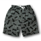 SIZE 3 Batman Boys Long Shorts