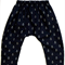 Navy Anchors Harem Pants Pre-Order, Boys, Girls, Gender Neutral, Baby, Toddler