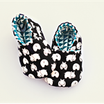 Hip Baby Shoes