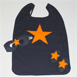 Boys Star Super Hero Set