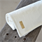 X.LARGE Nappy Off Mat ™ - Waterproof Organic Bamboo Baby Change Mat.