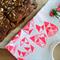Pattern Play Screen Printed Kitchen Tea Towel