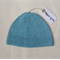 SPROUTJE hat beanie 0-6 months
