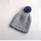 JORDY hat beanie 0-24 months