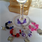 Wine Glass Charms, Retro, TV, grapes, Techno