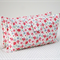 Nappy Wallet - Pink & Blue Floral