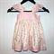Girls Party Dress - Size 1