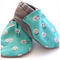 Little Creature Baby Shoes