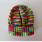 Assorted Babies Beanies to fit 3 to 12 months