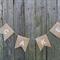 CAKE bunting. Wedding Cake Table Sign. Wedding Signage. Wedding Garland