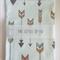 Arrow Baby Blanket Swaddle Wrap Blanket
