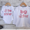 "Reserved for Laura - ""Little Sister/Brother""