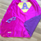 Personalised super hero cape and mask