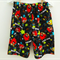 Angry Birds - sizes 3,4,5 and 7