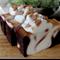Pumpkin Vanilla Handmade Soap