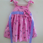 Size 3 - Little Princess