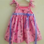 Size 2 - Little Princess