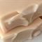 Goatsmilk Soap with Essential Oils Handmade Soap 100g