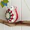 baby owl   crochet softie toy