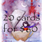 20 for $60 Soulstream cards Wholesale buy