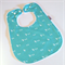 Super Bib BAMBOO *Buy 4 get the 5th FREE Baby Toddler Pink in Puddle Ducklings