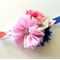 Latest Design and Colors Baby Headband Girls Headband Flower Girl Photo Prop