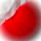 Captivating red tutu.  Size 2 - 8 (custom made). Dress Up.