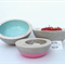 Lunar Concrete Key / Fruit Bowl - Urban Decor