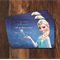 Personalised Frozen Invitation