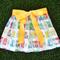 The Aimee Skirt