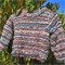 Weekend Special: Thick and warm woollen jumper