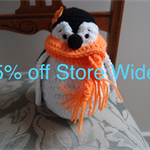 CuddleCorner Sale - 15% off store wide