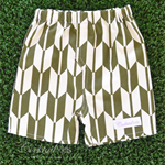 Arrow shorts
