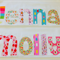 Children's Personalised Pillowcase