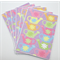 Watering Can Notecards - Set of 6