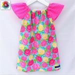 Size 2 Addie Dress