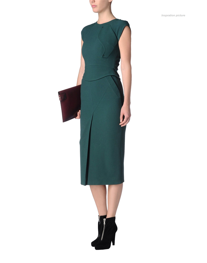 Buy latest Forcast dresses online. Shop women's work-to-date dresses ranging from short dresses, midi dresses, maxi dresses, causal dresses, cocktail dresses, party dresses and more.