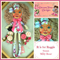 "..."" Sweet Milly-Rose"" ...