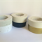 Concrete Planter / Candle Holder Trio - CUSTOM COLOURS AVAILABLE