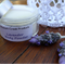 Lavender Body Powder, 10g  Powder Container