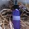 Air-Scentuals Lavender Air & Fabric Freshner
