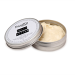 Belly Butter (60g)