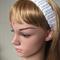 Headband/sweatband