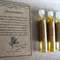 Aromatherapy Treatment Oils - Super Mojo Fantastico for you and the family