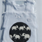 Singlet - Elephants - Sz 00