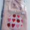 Singlet - Lady Bug - Sz 00 **LAST ONE**