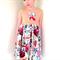Tapestry, Tank Dress