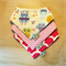 **Value Pack**