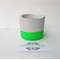 Concrete Tea light Candle Holder -  Urban Decor